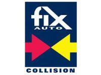 Fix Auto Collisions